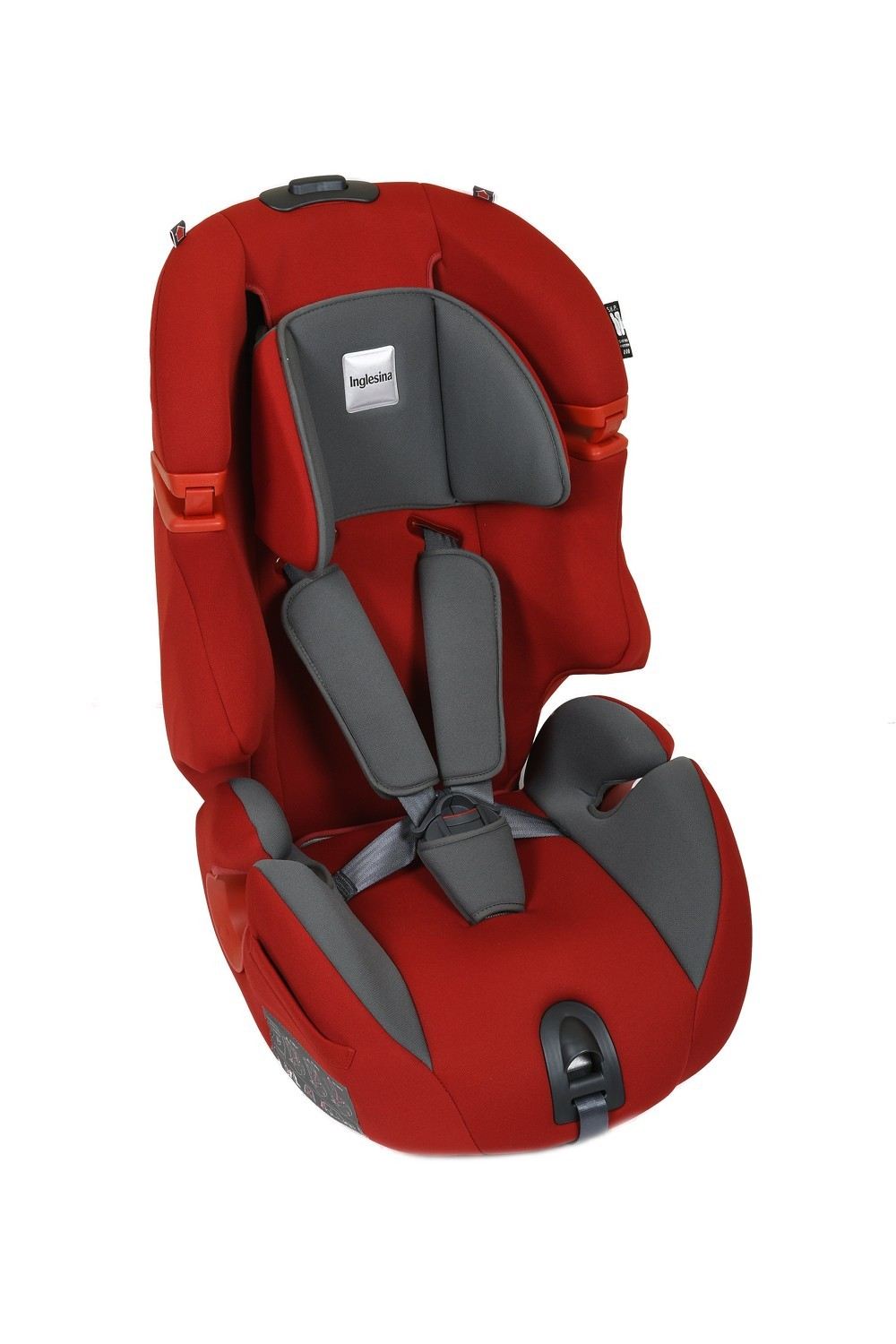Baby Equipment Rental In Bucharest Romania Rent A Carseat