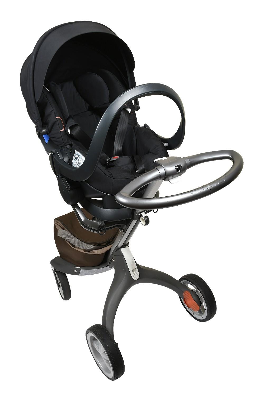 c97f43d6804a Baby equipment rental in Bucharest