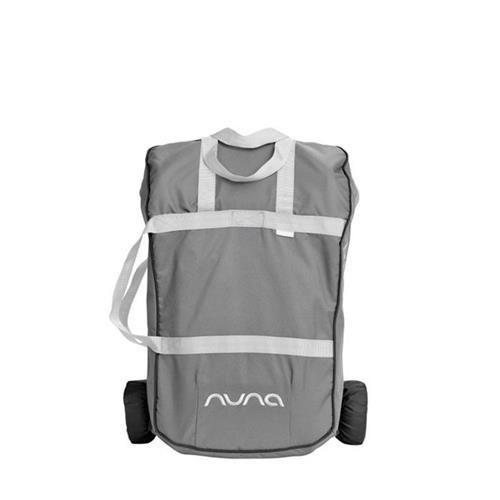 Geanta de transport Nuna Pepp