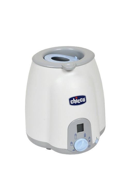Incalzitor biberon Digital 71553 Chicco